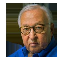Gabriel Elorriaga F.