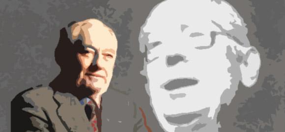 Treinta años sin Enrique Tierno Galván