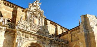 El parlamentarismo nació en León