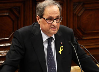 Torrible Quim Torra