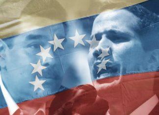 Venezuela: La inevitable intervención militar