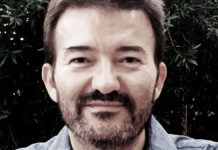 Jose Manuel Calvente