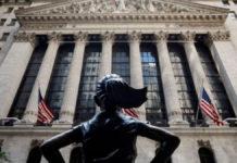La rebelión de los corderos de Wall Street